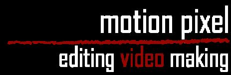 logo motionpixel 2015 trasparente bianco