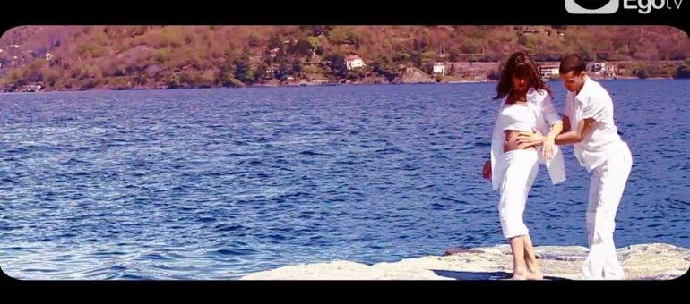 Videoclip Karmin Shiff