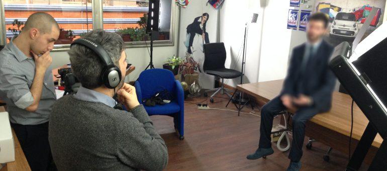 FIAT interviste