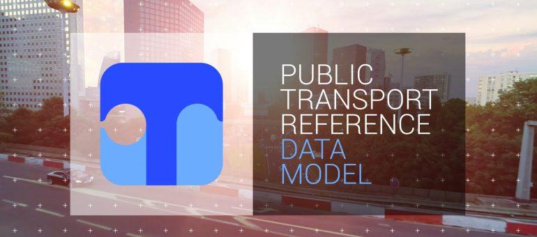 Transmodel: un nuovo video in motion graphic